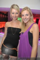 Klub Disko - Platzhirsch - Sa 11.06.2011 - 8