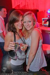 First - Platzhirsch - Do 16.06.2011 - 16