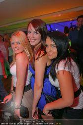 First - Platzhirsch - Do 16.06.2011 - 3