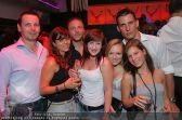 First - Platzhirsch - Do 16.06.2011 - 32