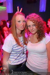 First - Platzhirsch - Do 16.06.2011 - 41
