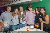 Klub - Platzhirsch - Fr 17.06.2011 - 16