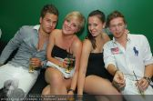 Klub - Platzhirsch - Fr 17.06.2011 - 22