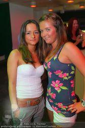 Klub - Platzhirsch - Fr 17.06.2011 - 27