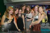 Klub - Platzhirsch - Fr 17.06.2011 - 3