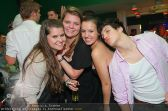 Klub - Platzhirsch - Fr 17.06.2011 - 33