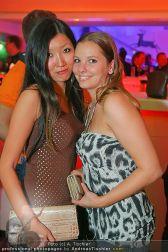 Klub - Platzhirsch - Fr 17.06.2011 - 34