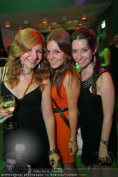 Klub - Platzhirsch - Fr 17.06.2011 - 4