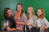 Klub - Platzhirsch - Fr 17.06.2011 - 6