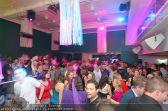 Klub Disko - Platzhirsch - Sa 18.06.2011 - 11