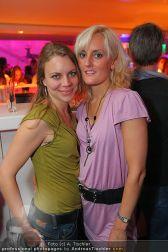 Klub Disko - Platzhirsch - Sa 18.06.2011 - 12
