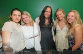Klub Disko - Platzhirsch - Sa 18.06.2011 - 14