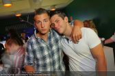Klub Disko - Platzhirsch - Sa 18.06.2011 - 15