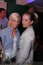 Klub Disko - Platzhirsch - Sa 18.06.2011 - 19