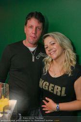 Klub Disko - Platzhirsch - Sa 18.06.2011 - 22
