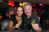 Klub Disko - Platzhirsch - Sa 18.06.2011 - 23