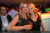 Klub Disko - Platzhirsch - Sa 18.06.2011 - 25