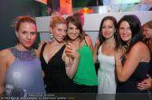 Klub Disko - Platzhirsch - Sa 18.06.2011 - 3