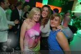 Klub Disko - Platzhirsch - Sa 18.06.2011 - 32