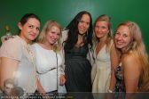 Klub Disko - Platzhirsch - Sa 18.06.2011 - 33