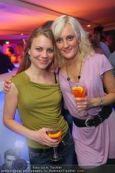 Klub Disko - Platzhirsch - Sa 18.06.2011 - 36