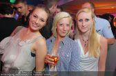 Klub Disko - Platzhirsch - Sa 18.06.2011 - 4