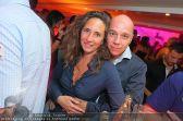 Klub Disko - Platzhirsch - Sa 18.06.2011 - 7
