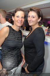 Klub - Platzhirsch - Fr 24.06.2011 - 18