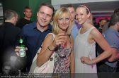 Klub - Platzhirsch - Fr 24.06.2011 - 30
