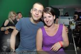 Klub - Platzhirsch - Fr 24.06.2011 - 35