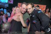 Klub - Platzhirsch - Fr 24.06.2011 - 36