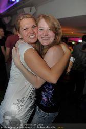 Klub - Platzhirsch - Fr 24.06.2011 - 40