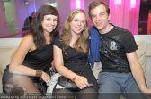 Klub - Platzhirsch - Fr 24.06.2011 - 45