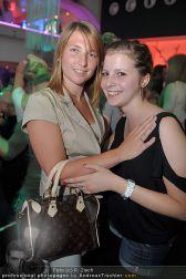 Klub - Platzhirsch - Fr 24.06.2011 - 50