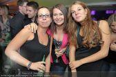 Klub - Platzhirsch - Fr 24.06.2011 - 57