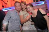 Klub - Platzhirsch - Fr 24.06.2011 - 9