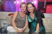 Klub Disko - Platzhirsch - Sa 25.06.2011 - 12