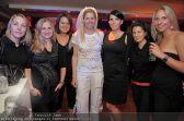 Klub Disko - Platzhirsch - Sa 25.06.2011 - 15