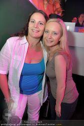 Klub Disko - Platzhirsch - Sa 25.06.2011 - 16