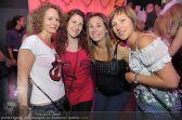 Klub Disko - Platzhirsch - Sa 25.06.2011 - 18