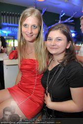 Klub Disko - Platzhirsch - Sa 25.06.2011 - 20