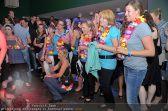 Klub Disko - Platzhirsch - Sa 25.06.2011 - 25