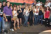 Klub Disko - Platzhirsch - Sa 25.06.2011 - 26