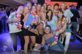 Klub Disko - Platzhirsch - Sa 25.06.2011 - 30