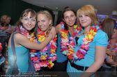 Klub Disko - Platzhirsch - Sa 25.06.2011 - 34