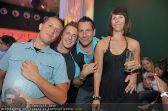Klub Disko - Platzhirsch - Sa 25.06.2011 - 35