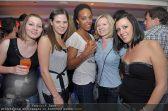 Klub Disko - Platzhirsch - Sa 25.06.2011 - 41