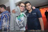 Klub Disko - Platzhirsch - Sa 25.06.2011 - 42