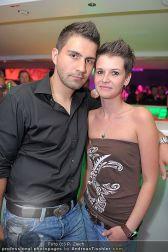 Klub Disko - Platzhirsch - Sa 25.06.2011 - 9