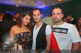 Klub Disko - Platzhirsch - Sa 02.07.2011 - 1